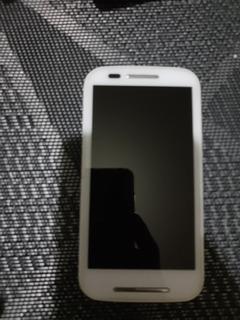 Motorola Moto E1 ,funcionando,en Excelente Condiciones