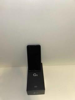 Smartphone LG G6 64 Gb Usado