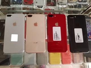 iPhone 8 Plus 256gb Factory