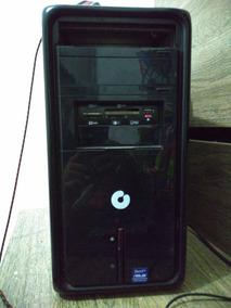 Computador Barato Sem Monitor