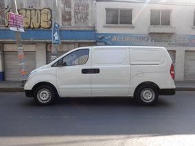Dodge H100 5p Van Diesel,2.5l,tm5,3pas.