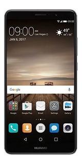 Huawei Mate 9 Con Amazon Alexa Y Leica Dual Camera - 64gb Un