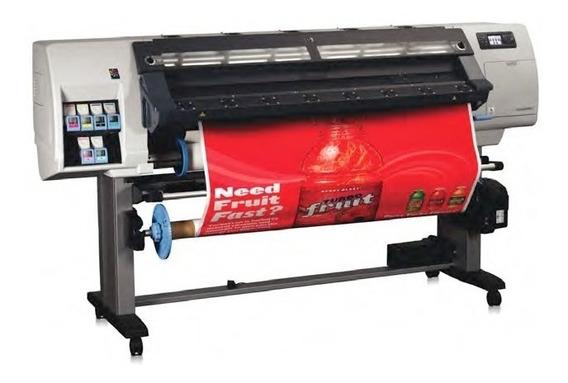 Rip Para Plotter Photoprint Varios Impressoras
