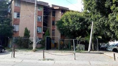 Buena Oportunidad De Departamento En Huentitán, Guadalajara