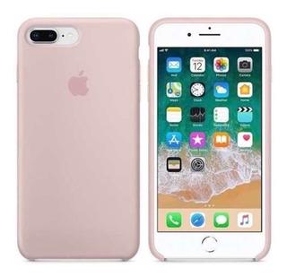 Capa Case iPhone 7/8 Plus Original