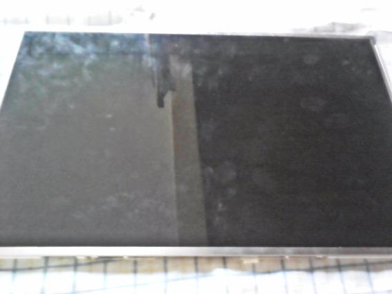 Display\tela Notebook15.4