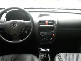 Chevrolet Corsa Sedan 1.0 Maxx Flex Power 4p 2007