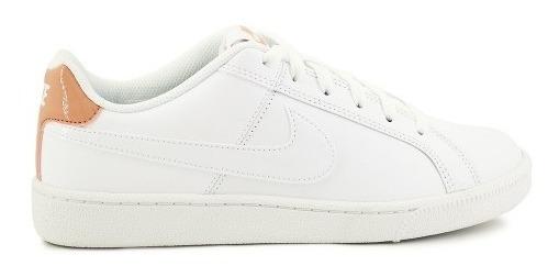 Tenis Nike Para Dama 749867-116 Blanco [nik1981]
