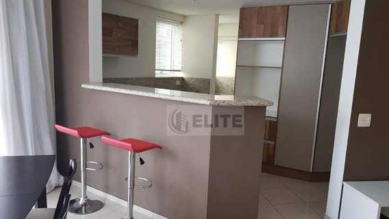 Lindo Duplex No Bairro Jardim - Ad0039
