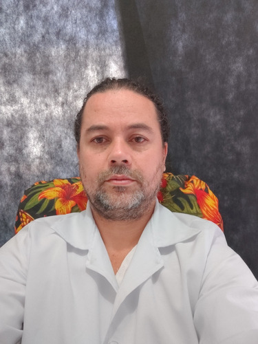 Sessões Individuais De Terapia Com Técnicas Internacionais