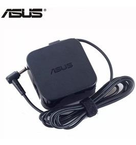 Fonte Carregador Notebook Asus X450l - 19v 3.42a