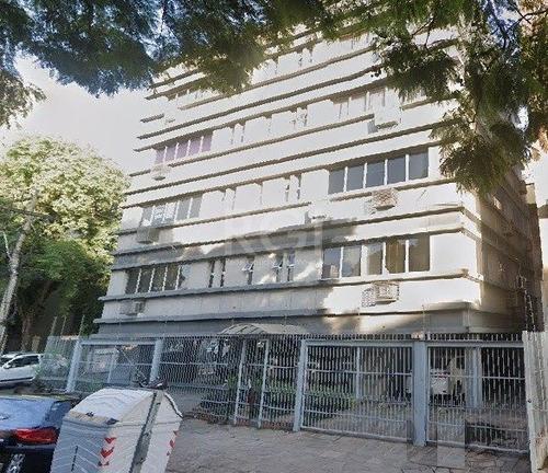 Conjunto/sala Em Cidade Baixa - Bt10396