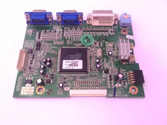 Placa Monitor Proview Ar2238afjw 200-100-fv2226g