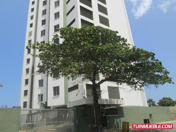 Lmr 17-4075 Apartamentos En Venta
