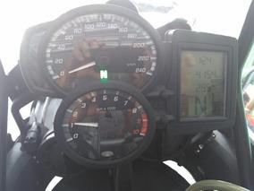 F 800 Gs Adventure Seguridad En Su Compra