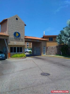 Bello Apartamento Puerto La Cruz Lecheria