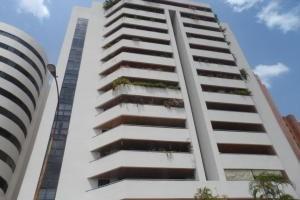 Apartamento Venta Codflex 20-8327 Marianela Marquez