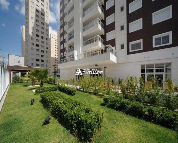 Apartamento - Ap00008 - 34144419