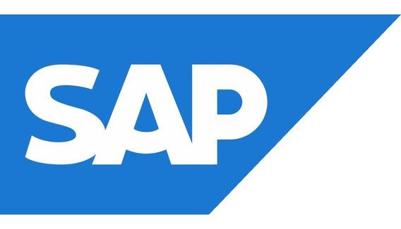 Sap - Material Sap - Certificação - Todos Os Módulos -