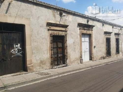 Casa Sola En Venta Barrio De Tierra Blanca