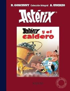 Astérix Salvar # 27
