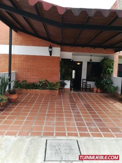 Casas En Venta Ltr Liliana Trias