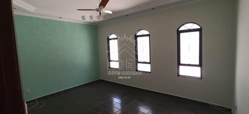 Casa - Vila Guaianazes - Ref: 3610 - V-3610