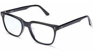 Gafas De Computadora Carfia Gamer Para Teléfono Inteligente
