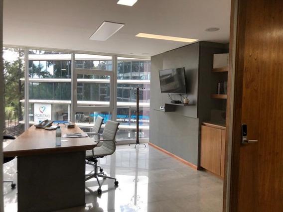 Oficina En Venta En Francisco Alvarez