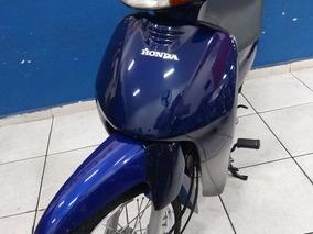 C100 Biz Es 2004 Linda Ent, 600, 12 X $ 340, Rainha Motos