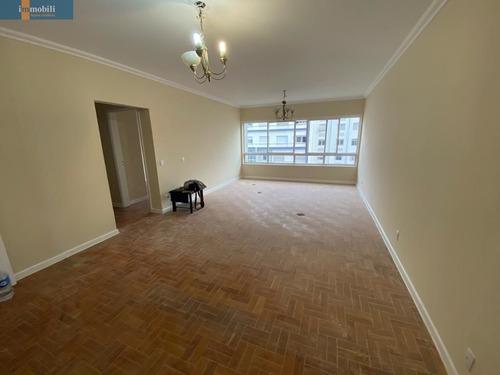 Apartamento  - Pc102254
