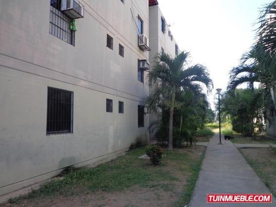 Apartamento Venta Buenaventura Paraparal Carabobo 19-7457 Rc