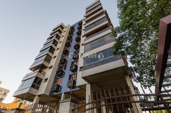 Apartamento - Tristeza - Ref: 20979 - V-20979