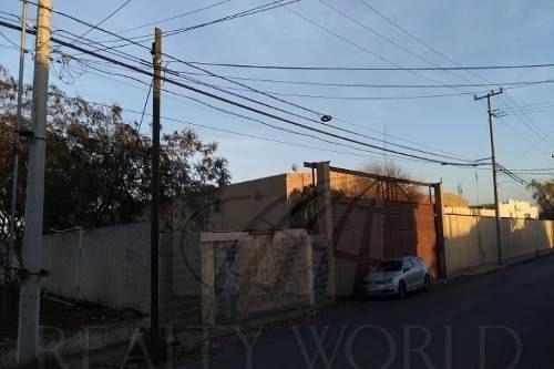 Bodegas En Renta En Fidel Velázquez Sánchez Sector , San Nicolás De Los Garza
