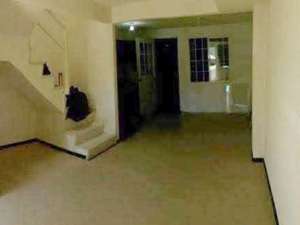 Se Vende Casa | Residencial Albaterra
