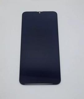 Pantalla Lcd+mica Completa 3/4 Samsung Galaxy A20 A205f
