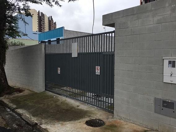 Terreno Para Venda, 0.0 M2, Rudge Ramos - São Bernardo Do Campo - 9446