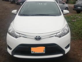 Toyota Yaris Toyota Yaris Full