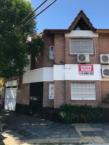 Dueño Vende Duplex Oportunidad!!!!!