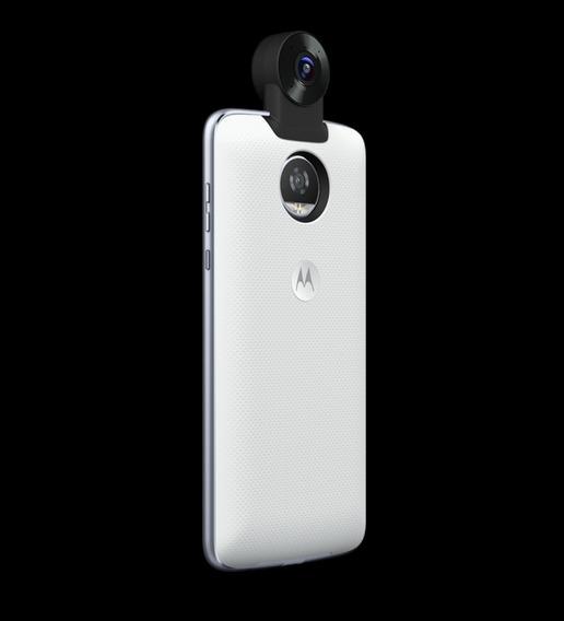 Snap Câmera 360 Original (novo Na Caixa Lacrado!!)