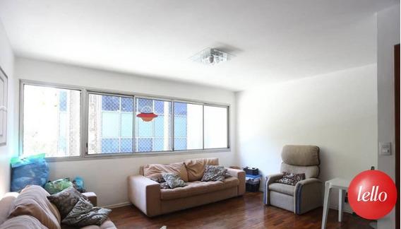Apartamento - Ref: 214550