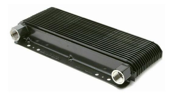 Radiador Empi Importado Pequeno 00-9273-0 Cód.:00134