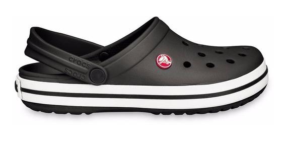 Crocs Originales Crocband Kids