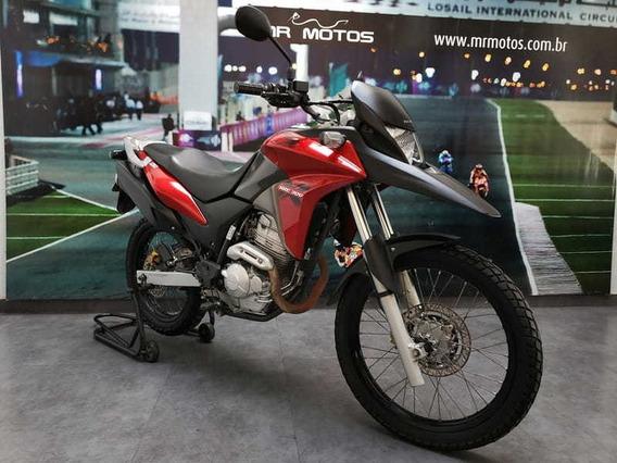 Honda Xre 300 2013/2013