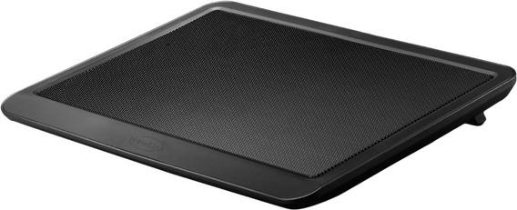 Base Cooler Notebook 15,4 Refrigerador Laptop Co 301