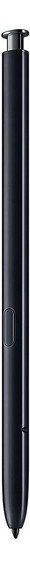 Samsung Galaxy Note10 S Pen, Negro Ej-pn970bbegus
