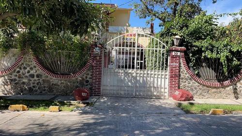 Imagen 1 de 30 de ¡¡¡rento Casa En Manatiales Cuautla Morelos!!!