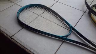 Raqueta Pro Kennex