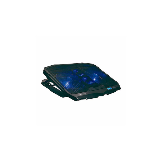 Base P/notebook Ate 17,3 Gamer C3 Tech