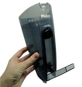 Reservatorio Philco Ph1100 Rapid Turbo Pas02v Original